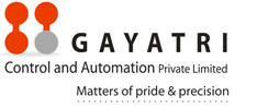 Gayatri Control and Automations